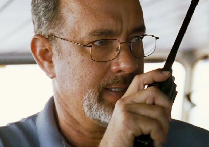 Captain_Phillips-Tom_Hanks.jpg